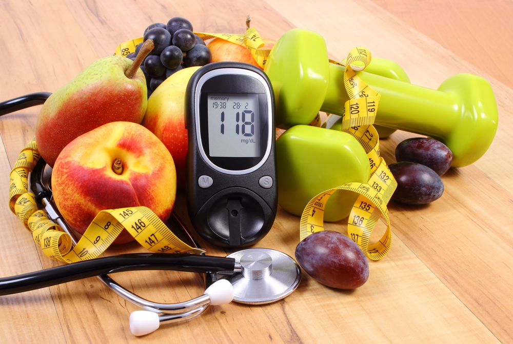 My Type 2 Diabetes: The Online Education Course